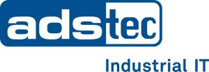 ads-tec-industrial-it