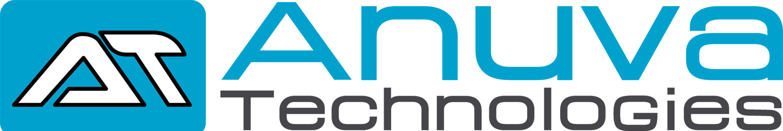 anuva-technologies