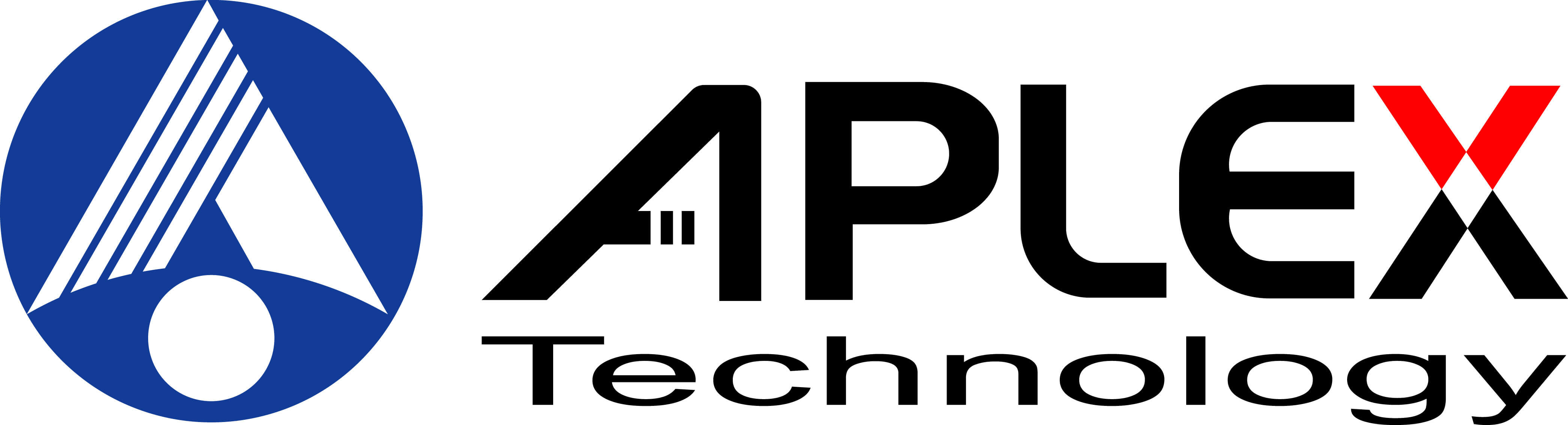 aplex-technology