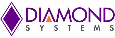 diamond-systems-min