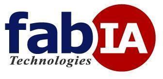 fabia-technologies