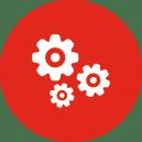 Mercati Industrial
