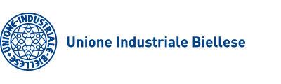 Unione Industriale Biellese