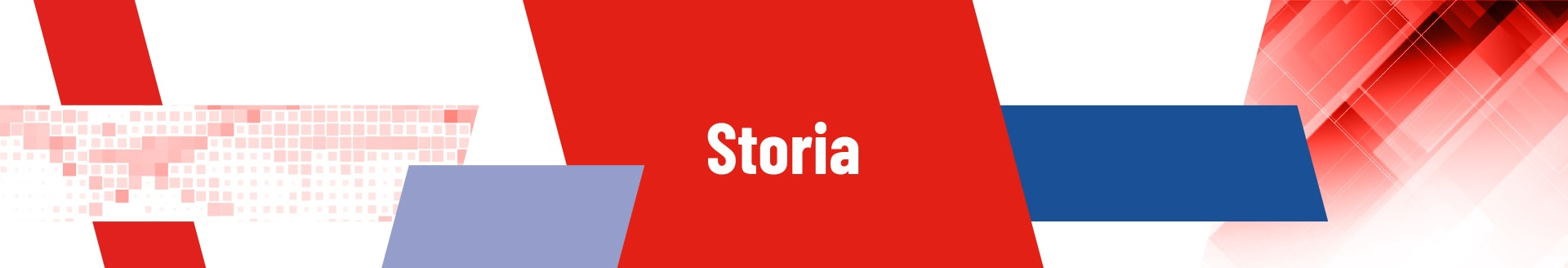 SISAV - La nostra storia