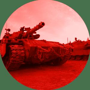 SISAV - Qualità per il mercato militare
