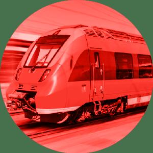 SISAV - Qualità per il mercato ferroviario