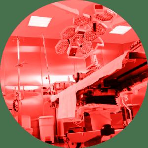 SISAV - Qualità per il mercato medicale