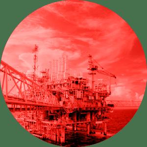 SISAV - Qualità per il mercato oil & gas