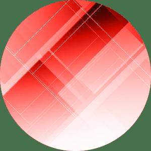 SISAV - Gestione End-of-Life