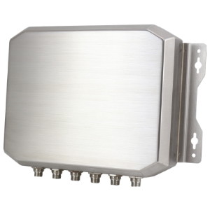 PC embedded inox acs