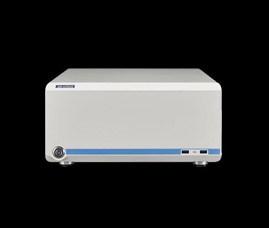 Box pc medicale EN60601
