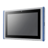 MIT W101 - advantech medical tablet