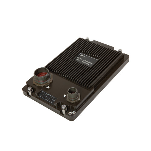 MILTECH 908MP Switch ethernet gigabit managed