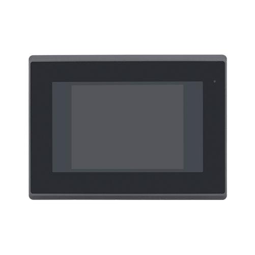 """Fronte monitor 5,6"""" ADP aplex"""