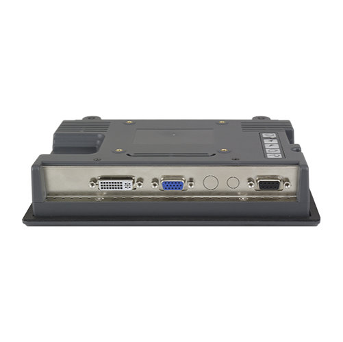 "IO monitor 5,6"" ADP aplex"