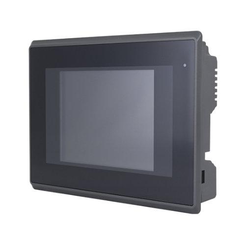 "Monitor 5,6"" ADP aplex"