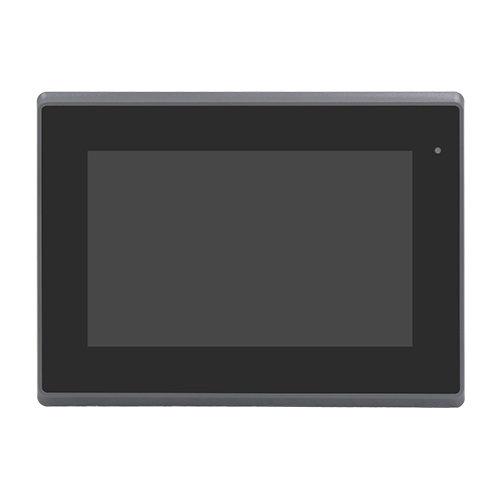 """fronte monitor 7"""" ADP-1070 aplex"""