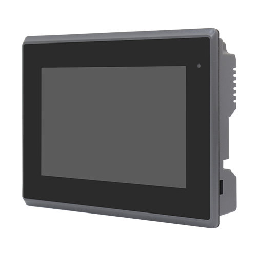 "Monitor 7"" ADP-1070 aplex"