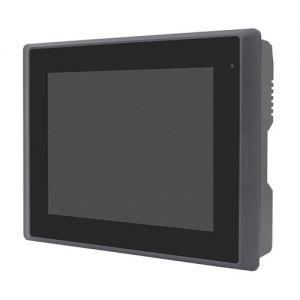 "Monitor 8"" ADP-1080 aplex"