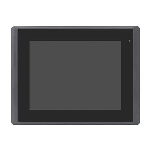 """fronte Monitor 8"""" ADP-1080 aplex"""