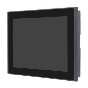 "Monitor 12.1"" ADP-1120 aplex"