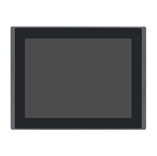 """fronte Monitor 12.1"""" ADP-1120 aplex"""