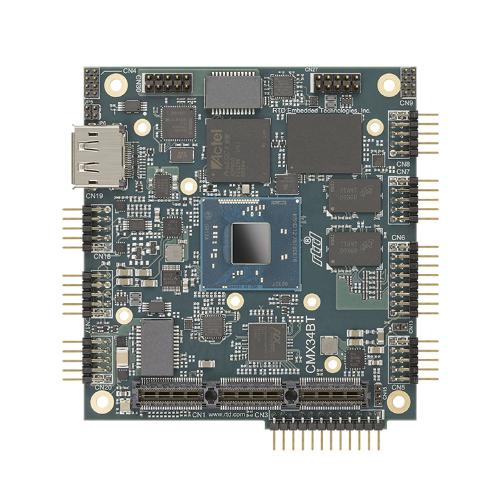 PCIe/104