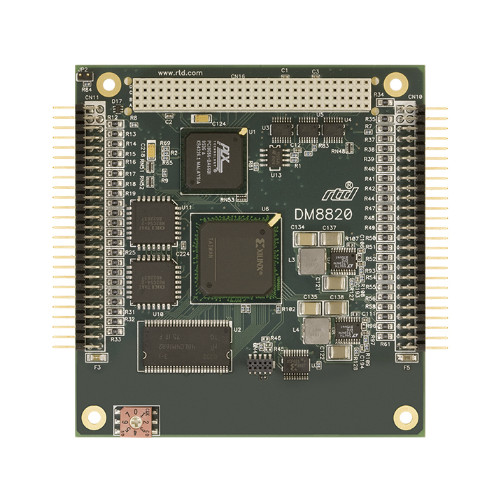 PCI/104