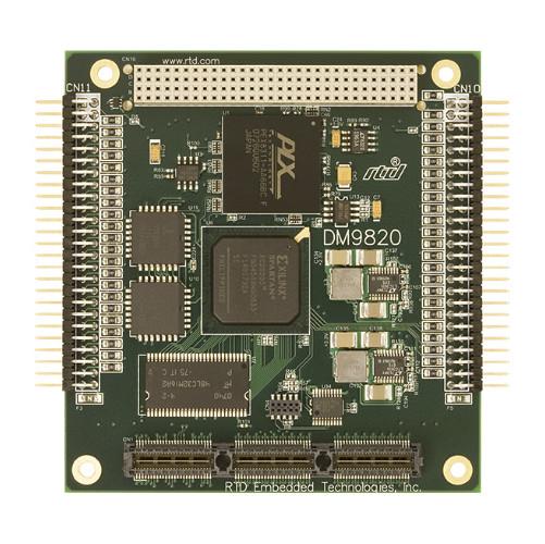 PCI/104exp
