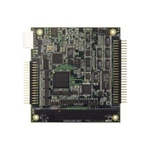 DMM-32DX-AT acquisizione dati PC/104