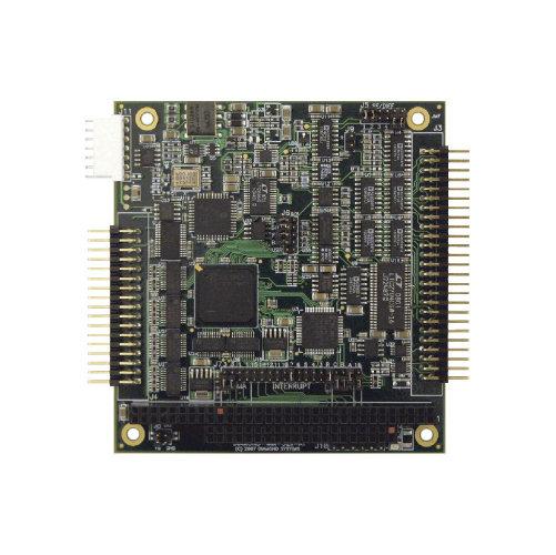 DMM-32DX-AT acquisizione dati PC/104
