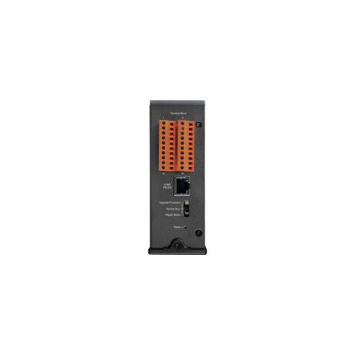 MSM-508-icpdas Switch managed 8 porte FE
