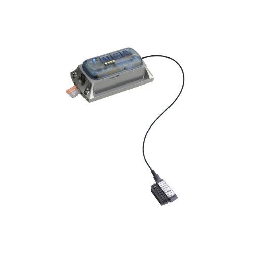 MSR160 data logger