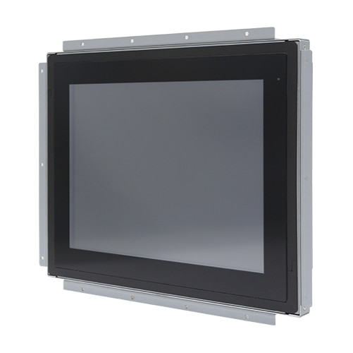 Panel PC open frame/retroquadro
