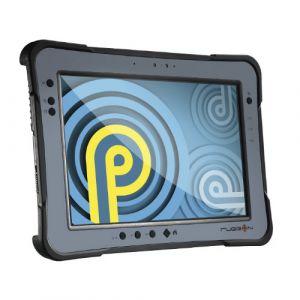"tablet rugged 10"" SOL-PA501B"