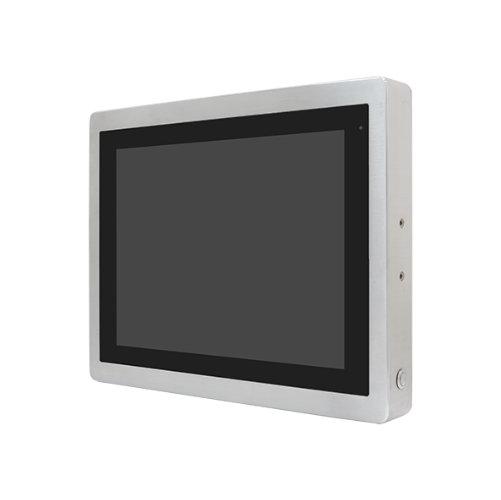 Desktop / VESA