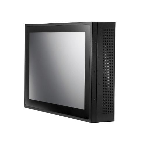 Panel PC desktop/VESA