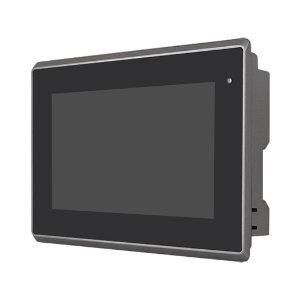 Panel PC frontequadro