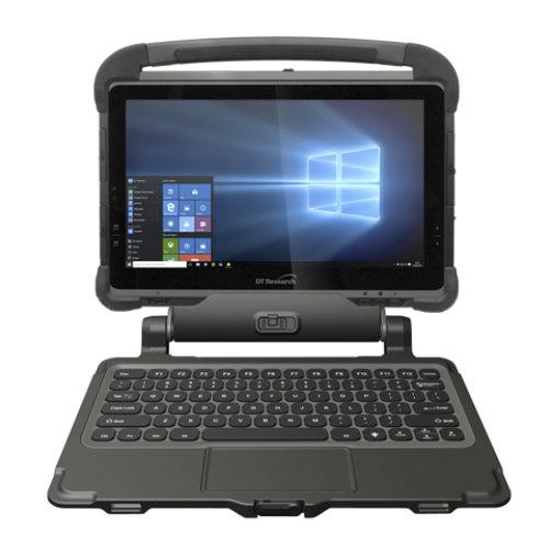 Tablet industriale DT311Y