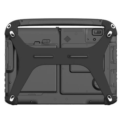 Tablet industriale DT313Y