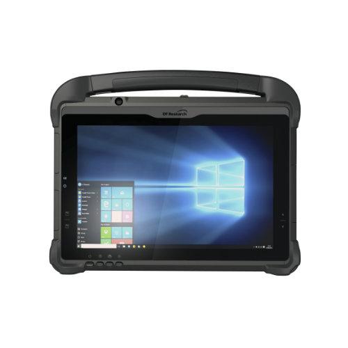 tablet rugged DT301Y
